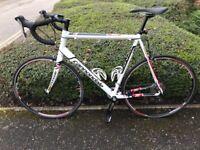 Cannondale CAAD 8 Road Bike 61cm