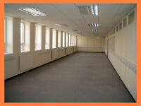 Desk Space to Let in LIVERPOOL - L24 - No agency fees