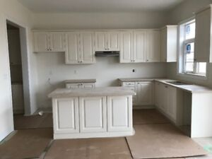 Brand New Kitchen Cabinets for Sale
