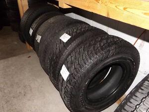 25,000 Tires, Best Selection, Best Prices… Oakville / Halton Region Toronto (GTA) image 3