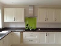 Kitchen, Bathroom, Laminate Wood Flooring, Tiling, Tiler, Joiner, Fitter, Makeover