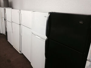 FRIDGE FROST FREE ALL SIZES IN EXCELLENT SHAPE***WITH WARRANTY