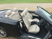 2012 BMW 3 Series 2.0 320d M Sport 2dr