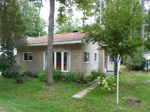 Norway Bay cottage for rent $800/wk