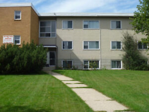 One Month Free Rent, 850 Sq.ft., Near Westmount Mall, No Pets