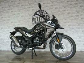 SYM NHT 125 cc - Learner legal 125 2021 EURO 4