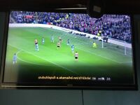 Amazon Fire Tv Stick Kodi 16.1 JarvisPlug+Play PremLeague Football 720p Delivery within 1hr for £5