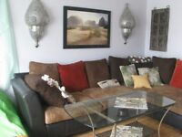 Beautiful room! For professionals! Monthly rent!