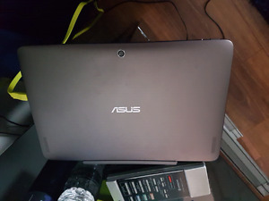 Asus Transformer Book for sale!