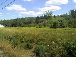 land for  sale with lots