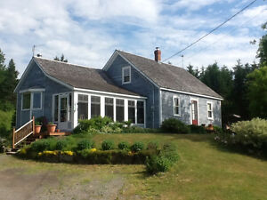 Unique property Pictou County