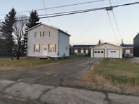 204 Government rd, Kapuskasing, MOTIVATED SELLER