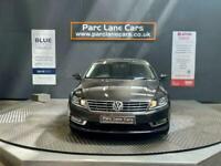 2013 Volkswagen CC GT 2.0 TDI BLUEMOTION TECHNOLOGY ** FULL SERVICE HISTORY, FUL