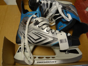 Patins a glace pour homme neuf