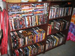 DVD ... TAKE 1 TAKE ALL DISNEY DRAMA MUSIC HORROR DOCUMENTARY