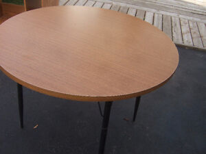 Table's for Sale  call 386-1987