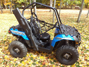 2015 POLARIS ACE 570 DOC