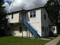 For investors 5plex $128500 near Windsor university