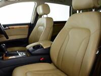 2011 Audi Q7 3.0 TDI SE Tiptronic Quattro 5dr