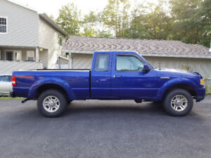 for sale 2006 ford ranger