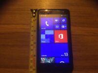 Nokia Lumia 625 - 8GB Storage - Network Unlocked