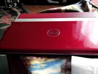 portable rouge 200,00 ferme