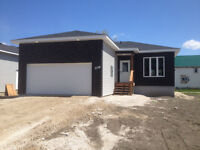 New House For Rent in Dauphin
