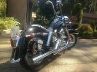 1978 Harley Davidson FLH Shovel head Trades Welcome!!