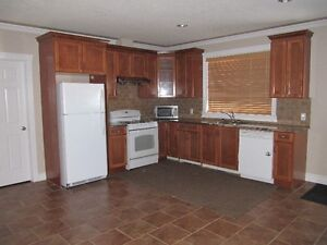 Executive suite for Rental perfect for family