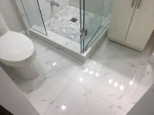 R victory's renovation construction「kitchen basement.bathroom」