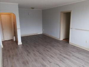 2 Bedroom Apt Welland