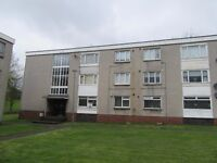 2 bedroom flat in Lounsdale Road, Paisley, Renfrewshire, PA2 9EB