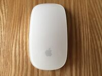 Apple Magic Mouse. Brand New