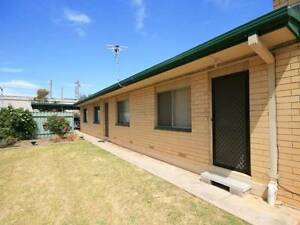 2-bedroom unit Railway Terrace, Edwardstown, South Australia 5039 Edwardstown Marion Area Preview