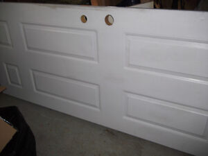 Beautiful Dresser,sofa,Queen bed-now $150.each.Moving-Must Sell Peterborough Peterborough Area image 4