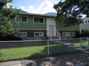 Affordable home in Lytton BC