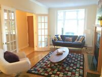 Somerset & MacDonald Large Heritage 2 bedroom $1499 (by canal)