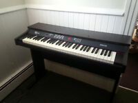 Robson RP100 Digital Piano for sale