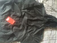 Brand new north face water proof jacket