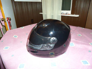 SNOWMOBILE HELMET Peterborough Peterborough Area image 2