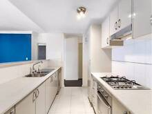 Shared accommodation for Indian professionals in Parramatta Parramatta Parramatta Area Preview
