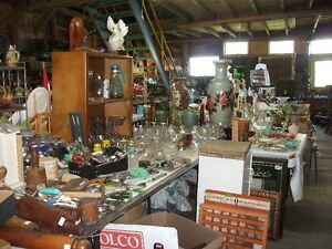 Porkie's Huge Barn Sale 1540 HWY 62 in PEC Belleville Belleville Area image 4