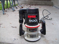 various power tools FS