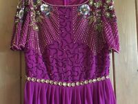 Selection of dresses by Virgos Lounge, Miss Blush and TFNC