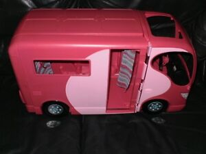 Barbie Dolls and Accessories (Gently Used) London Ontario image 6