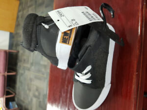 Boy sneakers size 13 from H&M