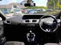 Renault Grand Scenic 1.4 TCe Dynamique Tom Tom SAT NAV**7 SEATS**PSH**LONG MOT**
