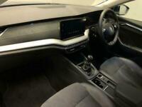 2021 Skoda Octavia SE L 1.5 TSi 150 PS PETROL MANUAL HATCHBACK 5DR *** New Shape