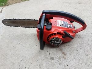 Chainsaw | Buy or Sell Outdoor Tools & Storage in Edmonton | Kijiji