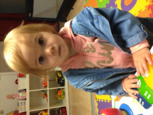 FUN AND EDUCATIONAL DAYCARE AVAILABLE IN NORTH YORK, SCARBOROUGH